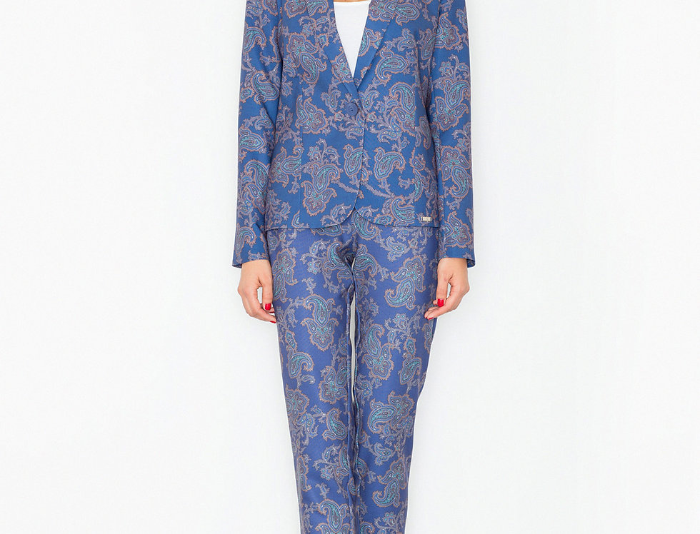 Trousers M515 Pattern 32
