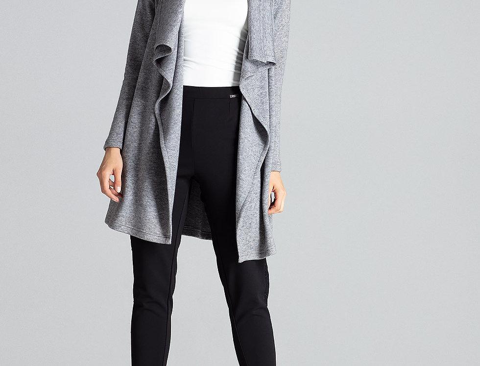 Cardigan M682 Grey