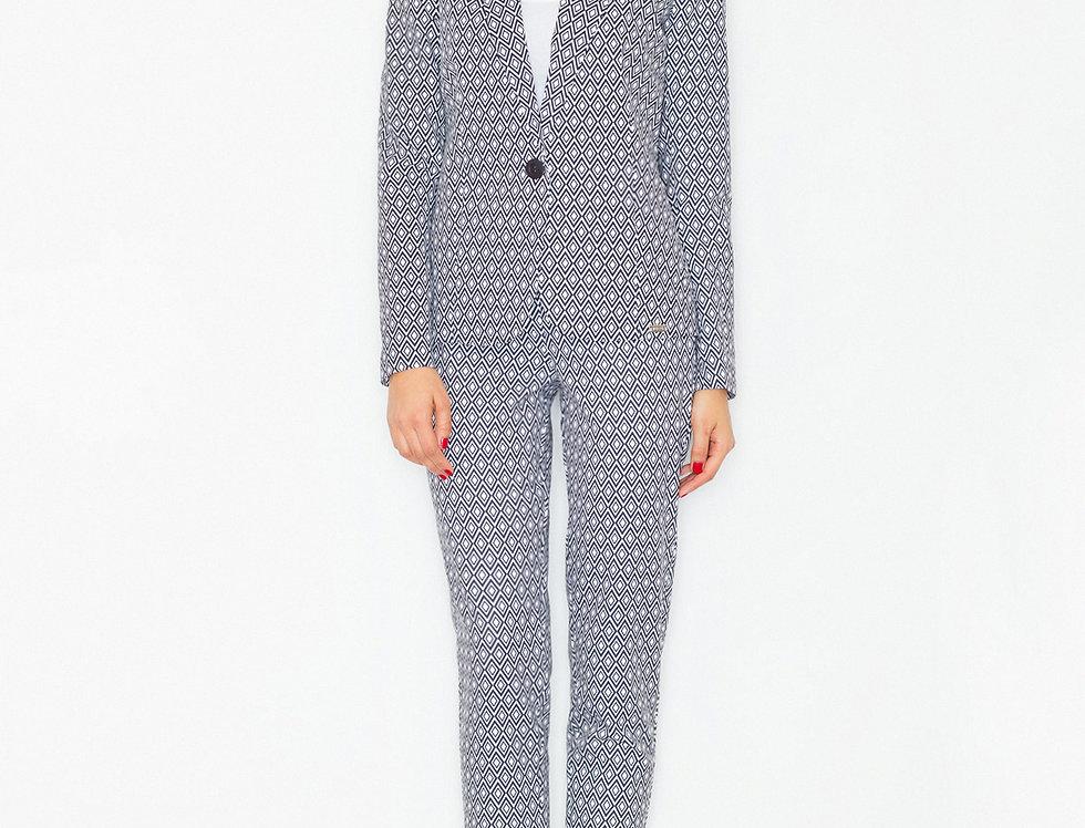 Trousers M515 Pattern 29