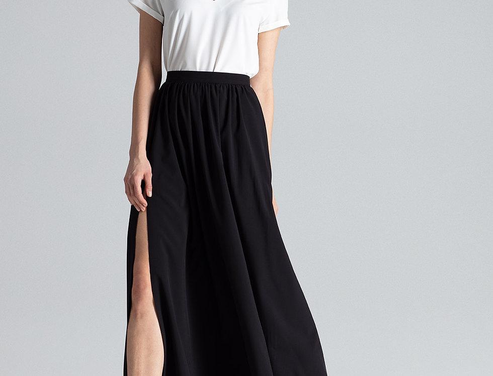 Skirt M666 Black