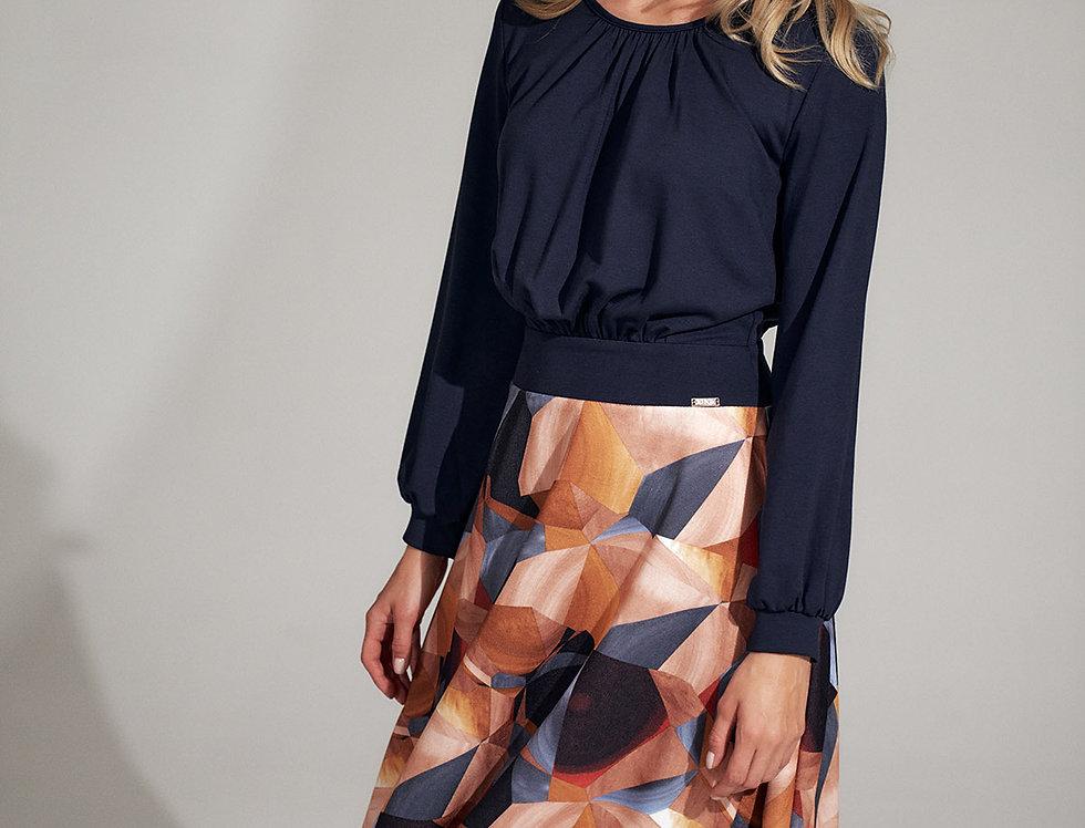 Dress M725 Pattern 120