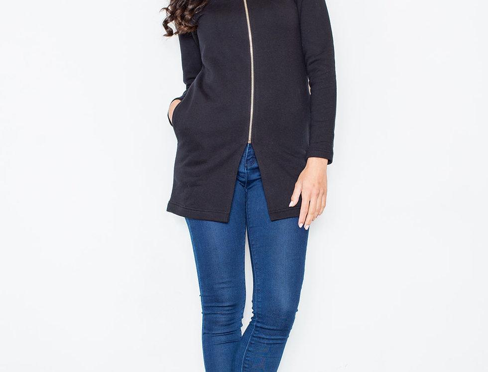 Jacket M336 Black