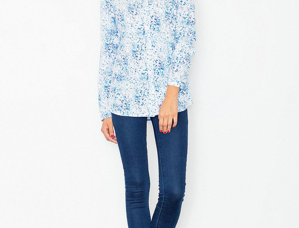 Shirt M504 Pattern 1