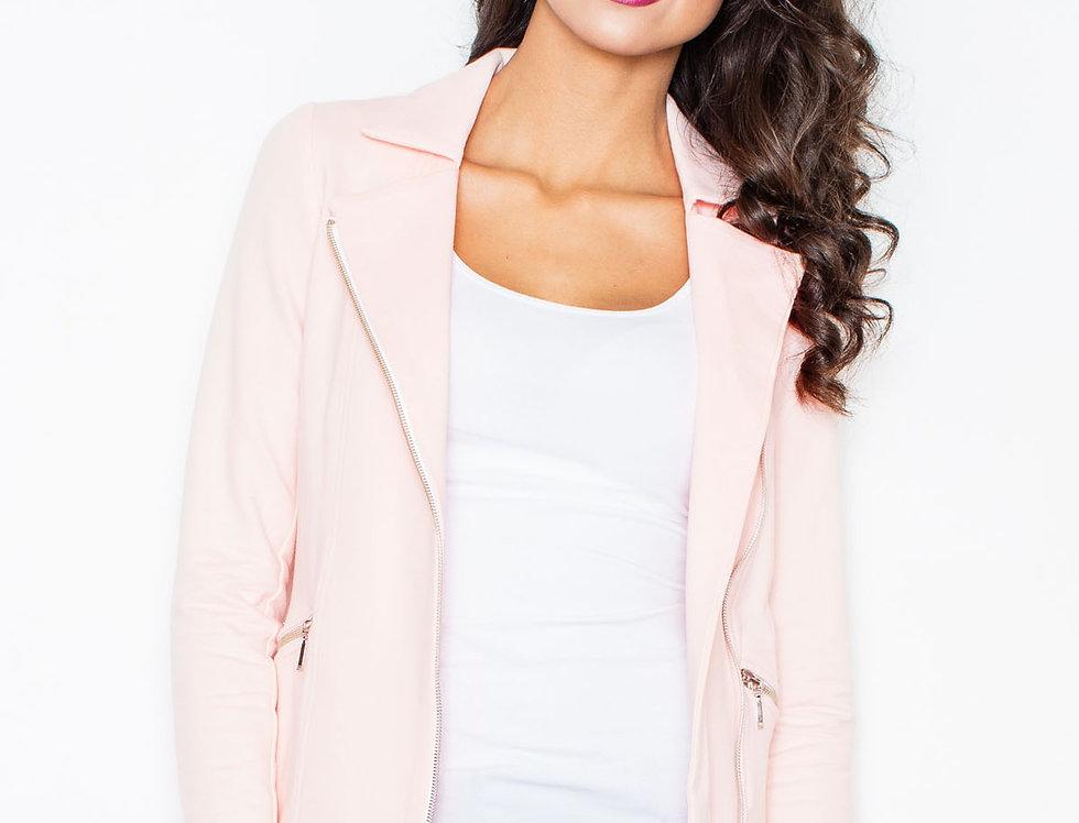 Jacket M302 Pink