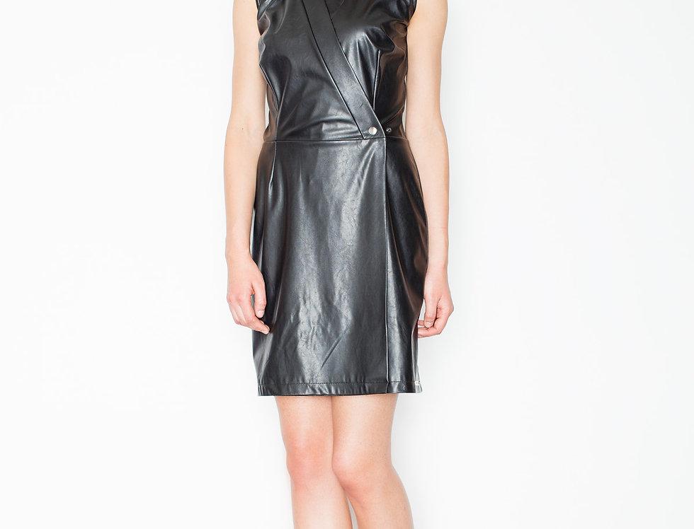 Dress M430 Black