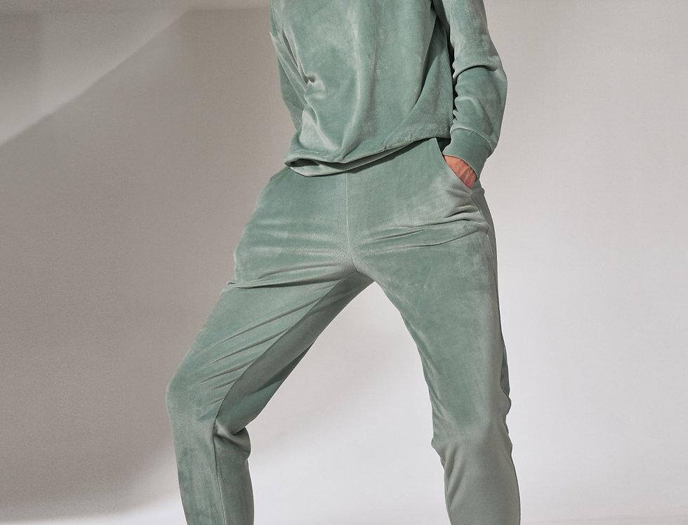 Trousers M746 Mint