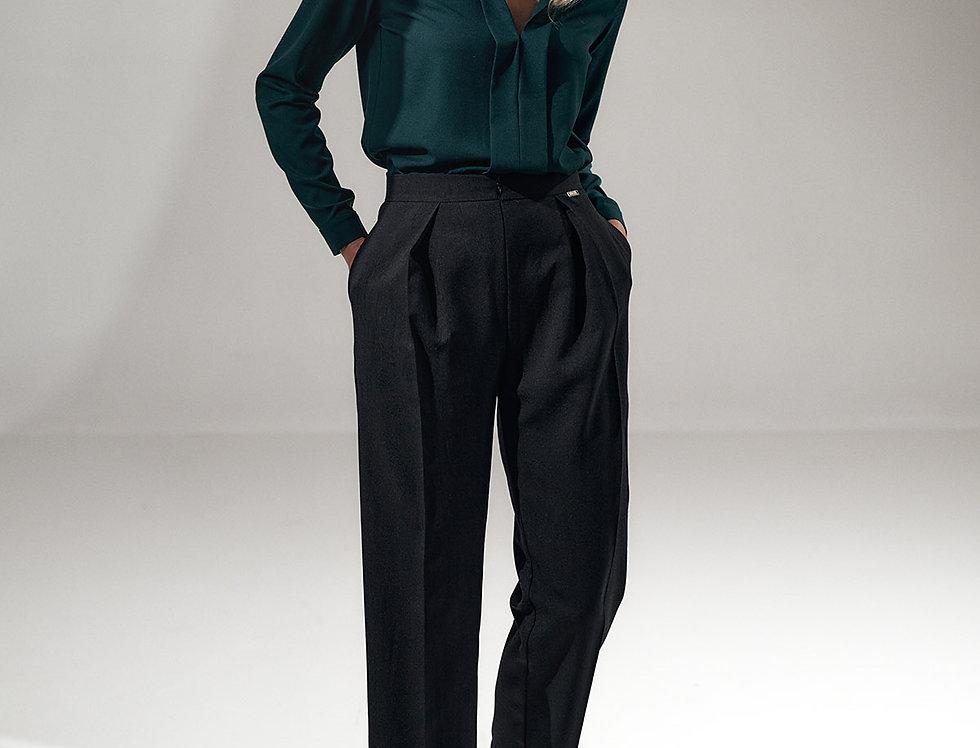 Shirt M732 Green