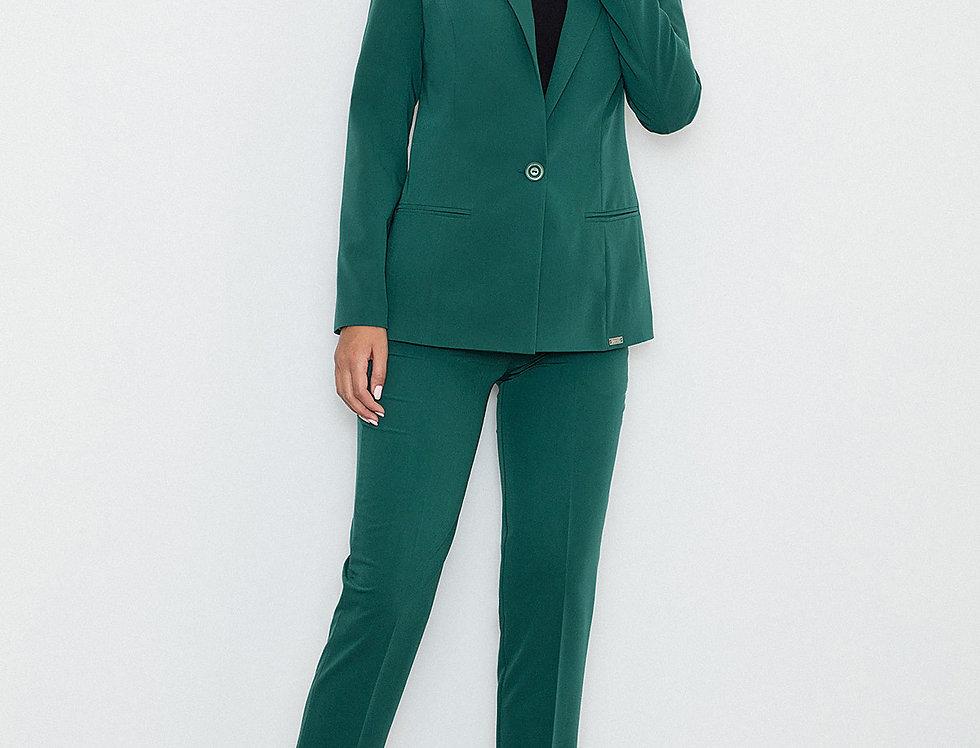 Pants M552 Green