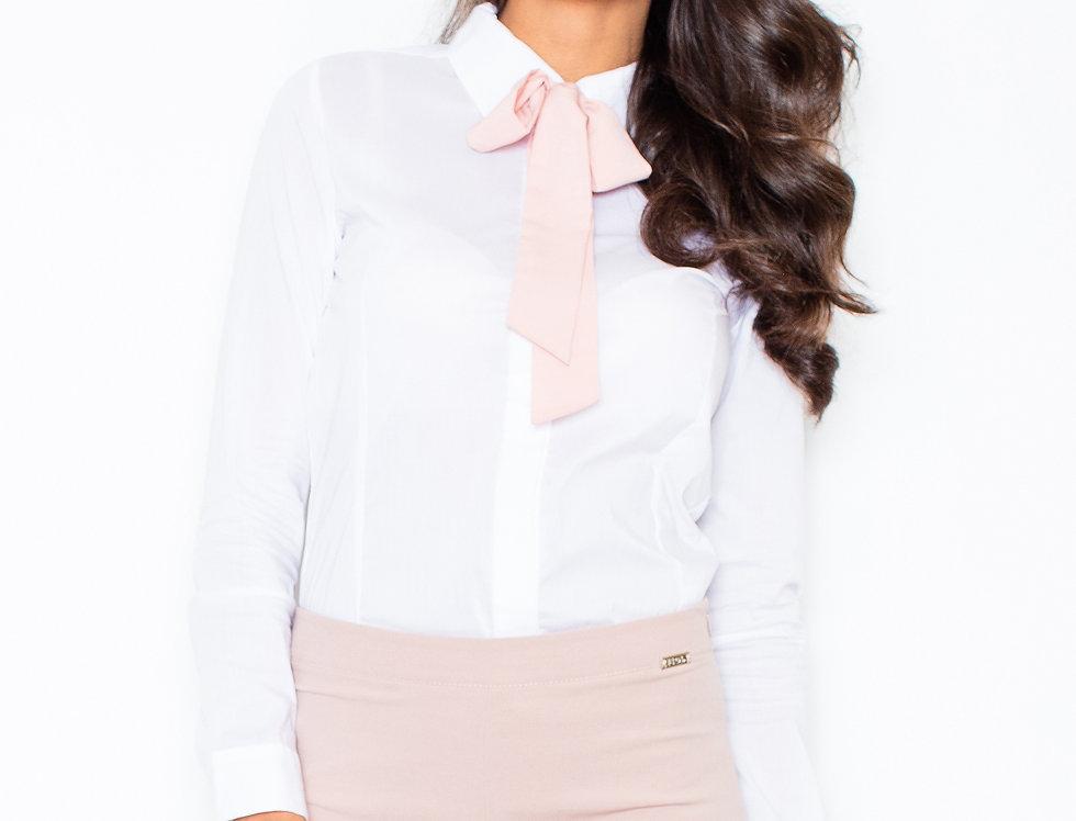 Shirt M180 Pink