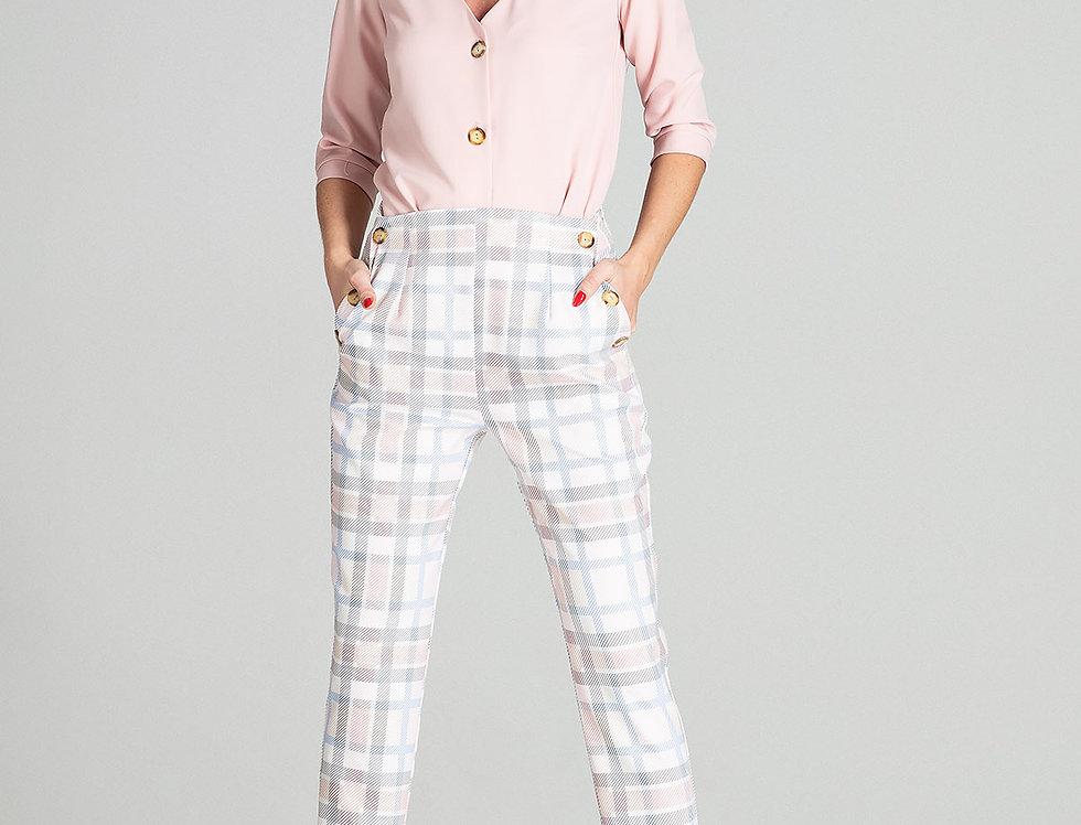 Trousers M696 Pattern 111
