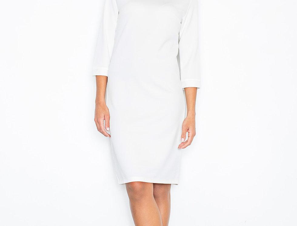 Dress M181 Mint