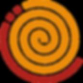 Espiral Color Transparente.png