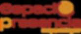 Logo Transparente Color.png