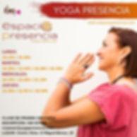 Yoga presencia.jpg
