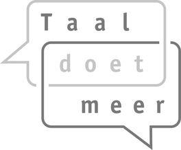 StichtingTaaldoetmeer_logo_edited.jpg