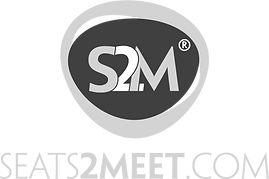 S2M-Logo-Payoff-RGB_edited.png