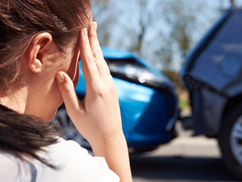Proposed Laws That Can Greatly Help Auto Accident Victims Hang In the Balance
