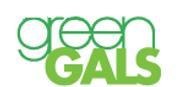 green_gals.png