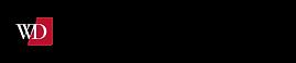 WilliamsDeLoatche-4ColorLogo-OneLine.png