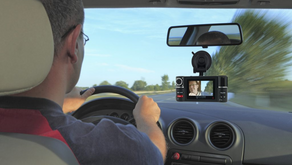 Why Dash Cams Can Make All the Difference!