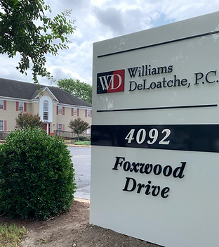 Williams_DeLoatche_PC_New_Office_Virginia_Beach.png