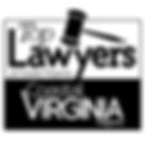 Top_Lawyers_Award_Coastal_Virginia_Magaz