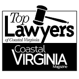 Top_Lawyers_Award_Coastal_Virginia_Magaz