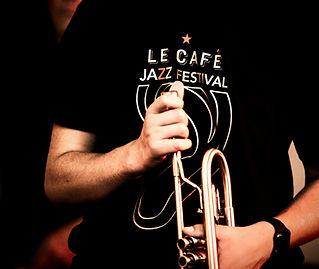LE CAFE JAZZ FESTIVAL 2019 (21)_edited_e