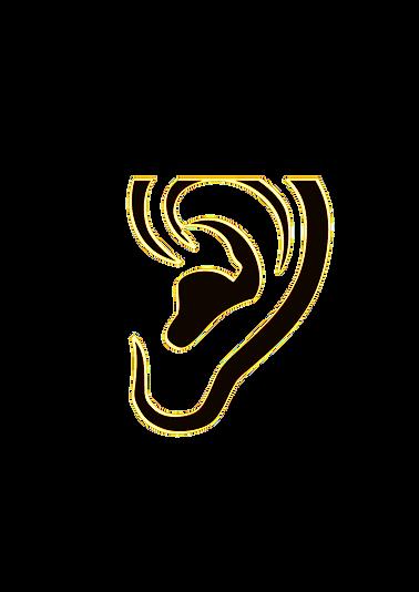 ear%20new%20new%202020%20raw%20png_edite