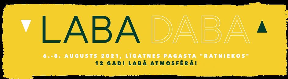 LabaDaba_web_logo.png