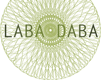 labadaba-logo300transp.png