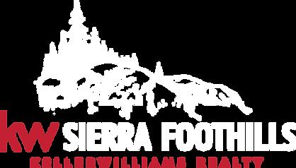2020-KWSierraFoothills-Logo-WhiteRed (3)