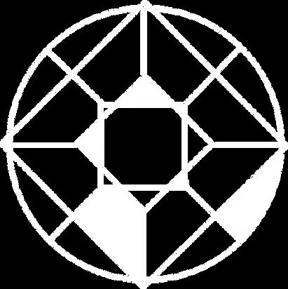 Geometric Accent 2