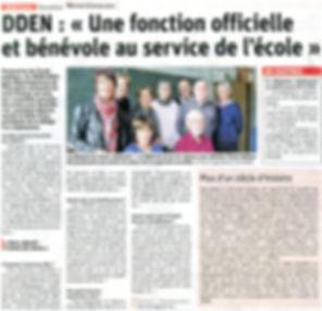 DDEN St Etienne001.jpg