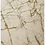 Thumbnail: Tapis Stone