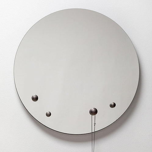 Miroir Dew