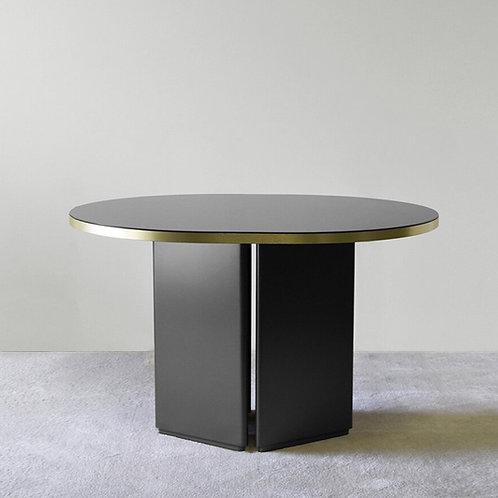 Tables Brandy