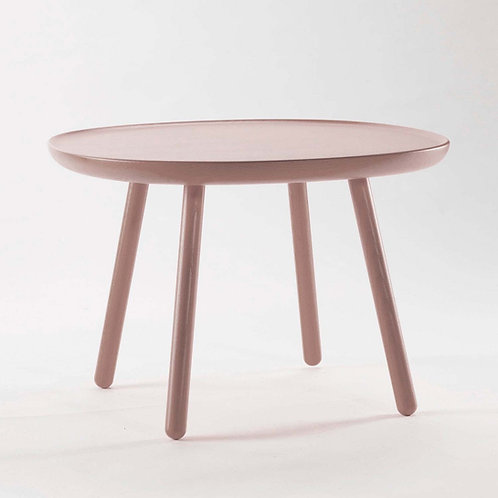 Table basse Naïve
