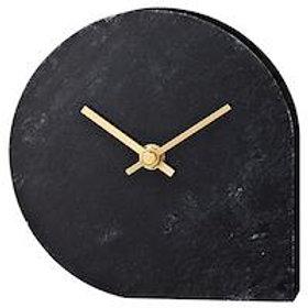 Horloge STILLA