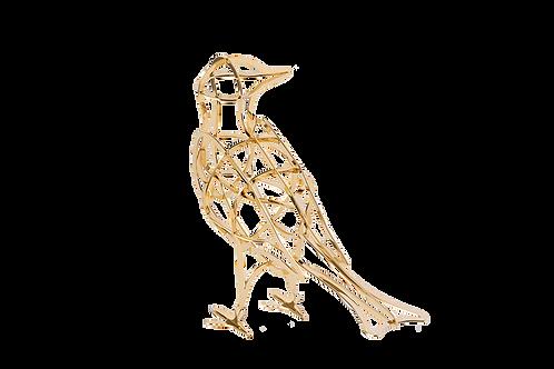 Oiseaux décoratifs