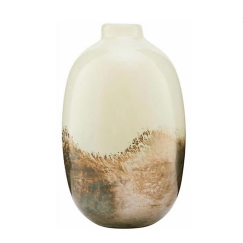 Vase Earth