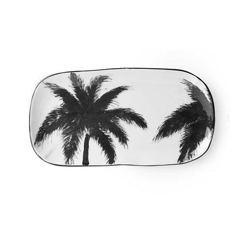 Plat Palms