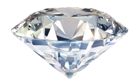 diamondmain_edited.png