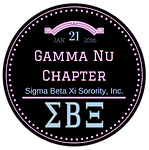 GAMMA NU CHAPTER LOGO.png