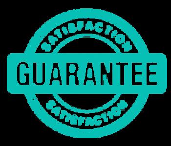 satisfaction-guaranteed-e1446519098750.p