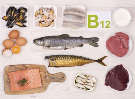 Agregue vitaminas y suplementos para una rápida recuperación de la infección por FIP