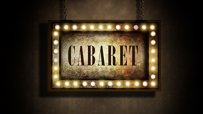 WCP2019_Cabaret_Website_About.png
