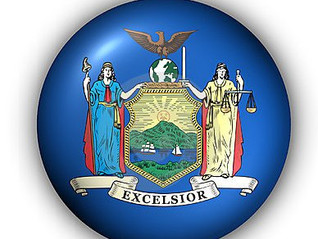 Common Clauses in New York State Contracts and What They Mean, Part IV