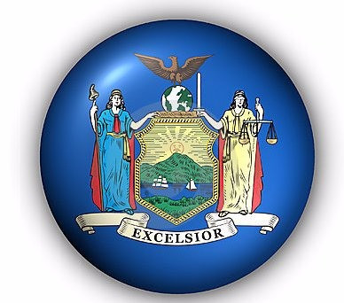 Common Clauses in New York State Contracts and What They