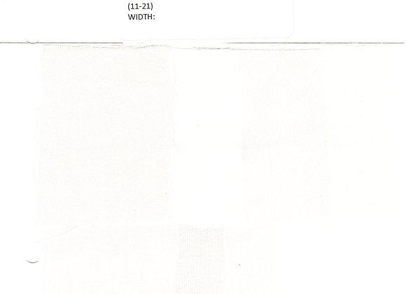 GOTS/OEKO-TEX certified Silk